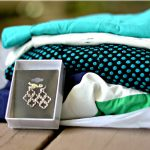 Stitch Fix Review – May Edition