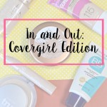 The Best and Worst of Covergirl