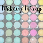 Makeup Mixup: Pinterest Pick