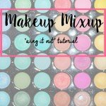 Makeup Mixup: Winged Eyeliner Tutorial