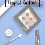 In and Out – August Edition