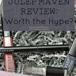 Julep Maven – Worth the Hype?