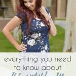 Everything you need to know about Irresistible Me Hair Extenions