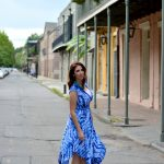 Ultimate Guide to New Orleans French Quarter in One Day