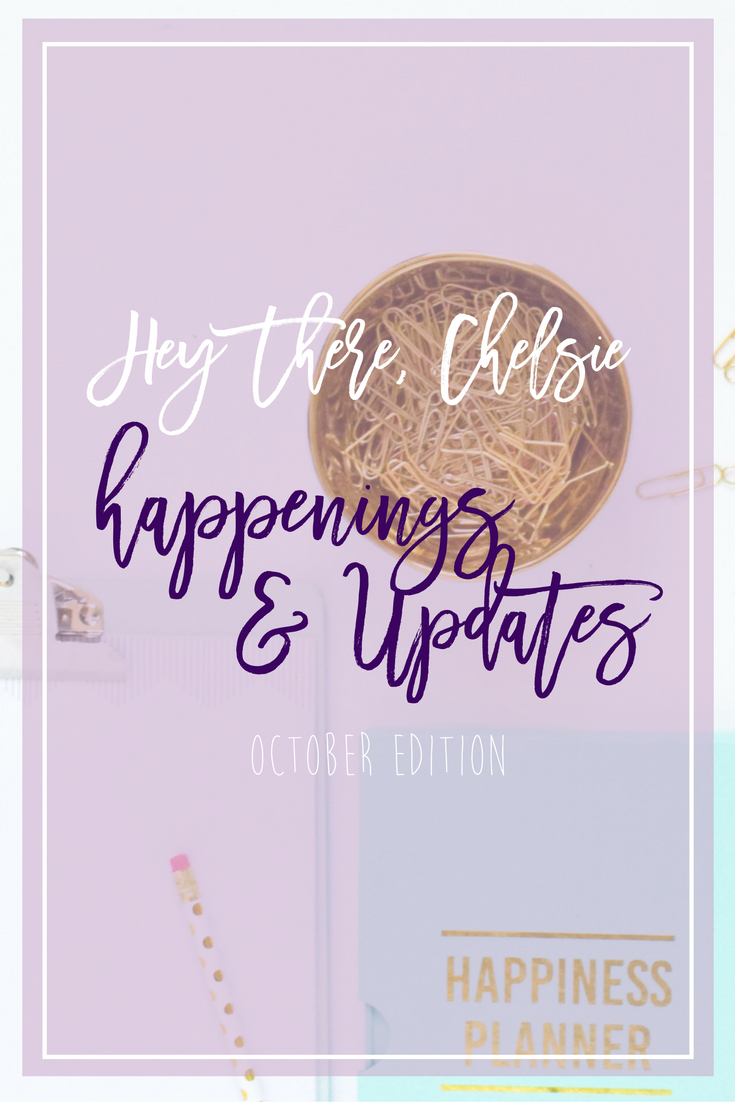october-happenings