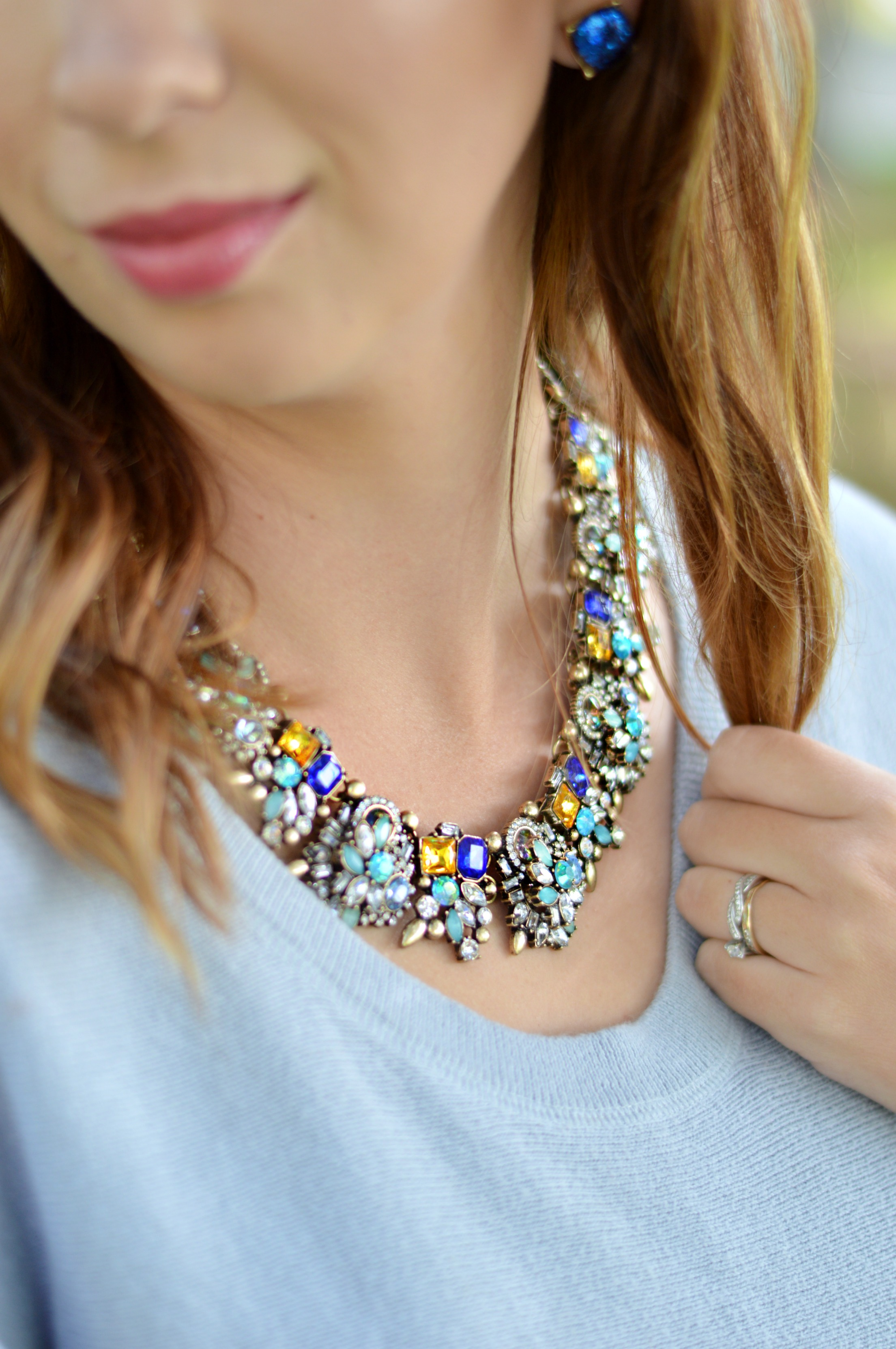 happiness-boutique-gem-filled-necklace-one