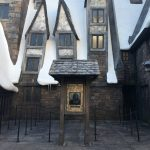The Ultimate Guide to the Wizarding World of Harry Potter Orlando: Hogsmeade