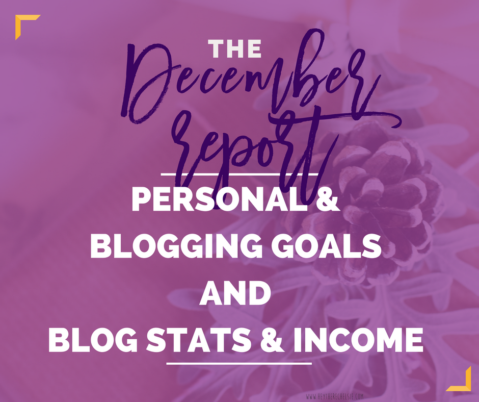blogging-goals-stats-income-december-1