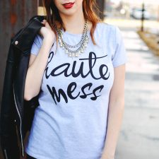 8 Ways to Rock being a Hot Mess
