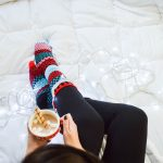 Ways to Stay Cozy this Holiday Season