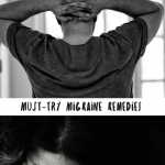 20 Migraine Relief Suggestions – From the HTC Community