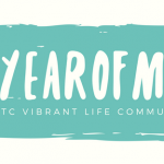 Introducing: the #yearofme – an HTC community