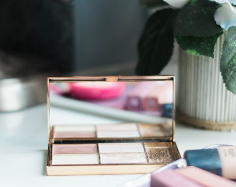 10 All-Time Best Drugstore Beauty Products