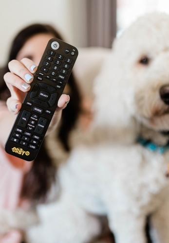 How to Save Money on your Cable Bill