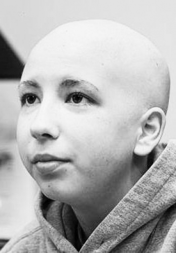 7 Things I wish you knew about being a childhood cancer survivor